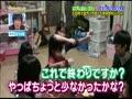 お金がなくても幸せライフがんばれプアーズ! 無料動画~2012年12月7日